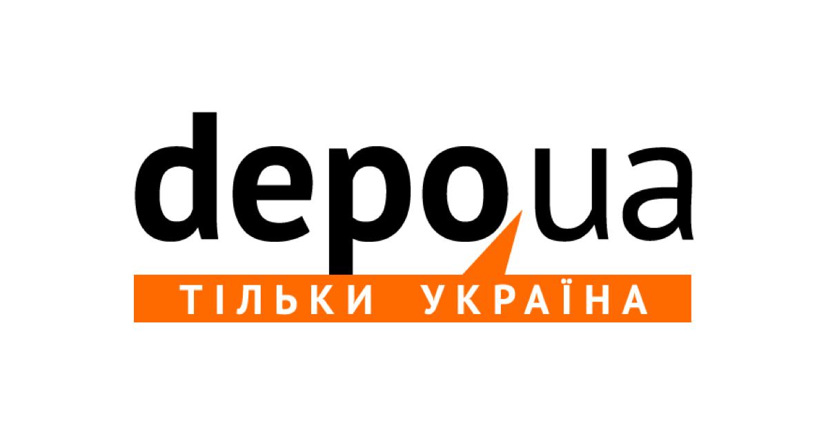 'ДНР' готується до параду 'побєдобєсія': Виведуть 76 одиниць військово